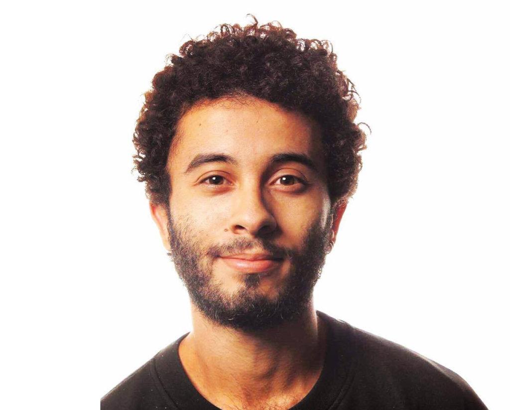 Victor Gois profile picture